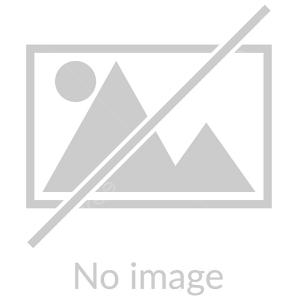 تبریک عید سعید معروف